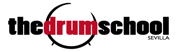 About us - The Drum School Sevilla is a music school absolutely dedicated to the Acoustic Drumset and Percussion. | The Drum School Sevilla